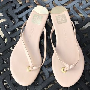 Dolce Vita Sandals - 8 1/2 M